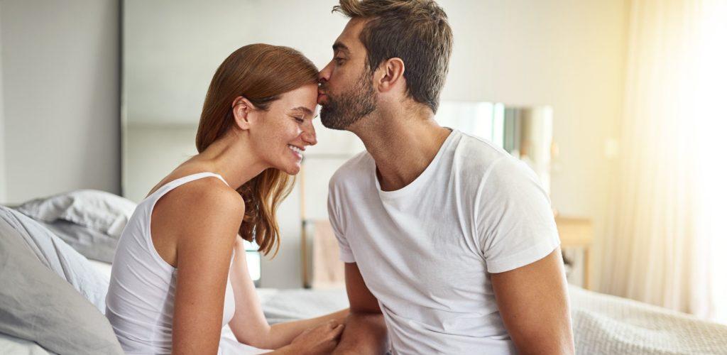 REABILITAÇÃO SEXUAL PÓS TRATAMENTO PARA CÂNCER DE PRÓSTATA