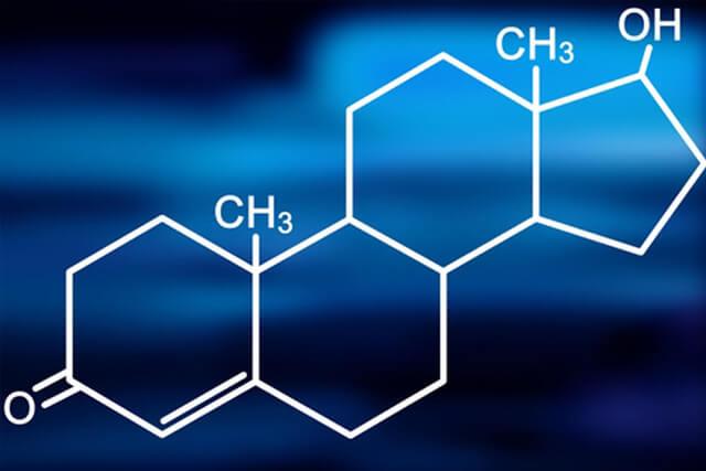 Terapia de reposição de Testosterona pode ajudar homens diabéticos