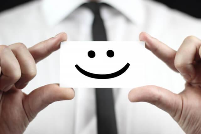 Satisfação dos pacientes e parceiras após Implantes Penianos